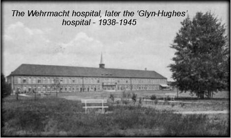 Glyn Hughes hospital 3